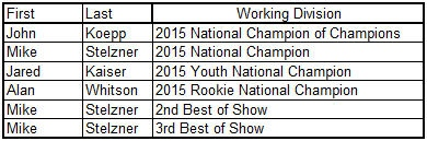 2015 Working Call Top Winners.jpg